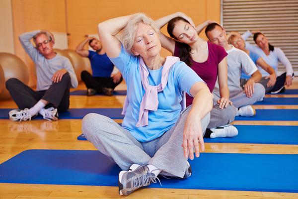 maroondah-osteo-stretch-classes